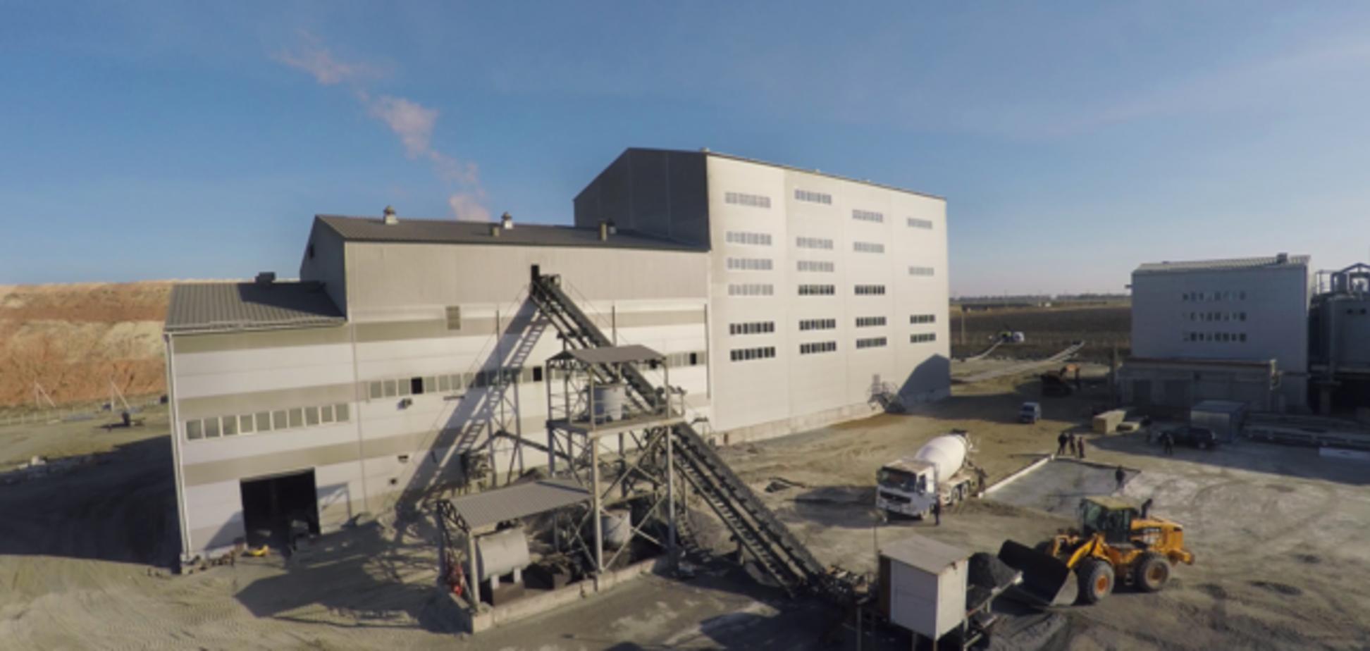Суд обязал Госгеонедра оставить лицензию компании 'Велта' на разработку титанового месторождения