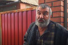 'Нападавший' на Придворова рассказал свою версию конфликта