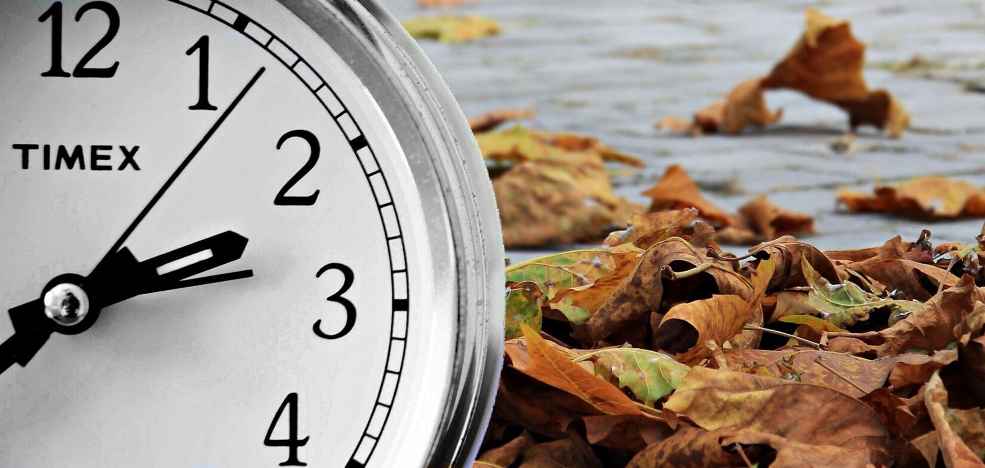 После перехода на зимнее время многие жалуются на общее ухудшение самочувствия