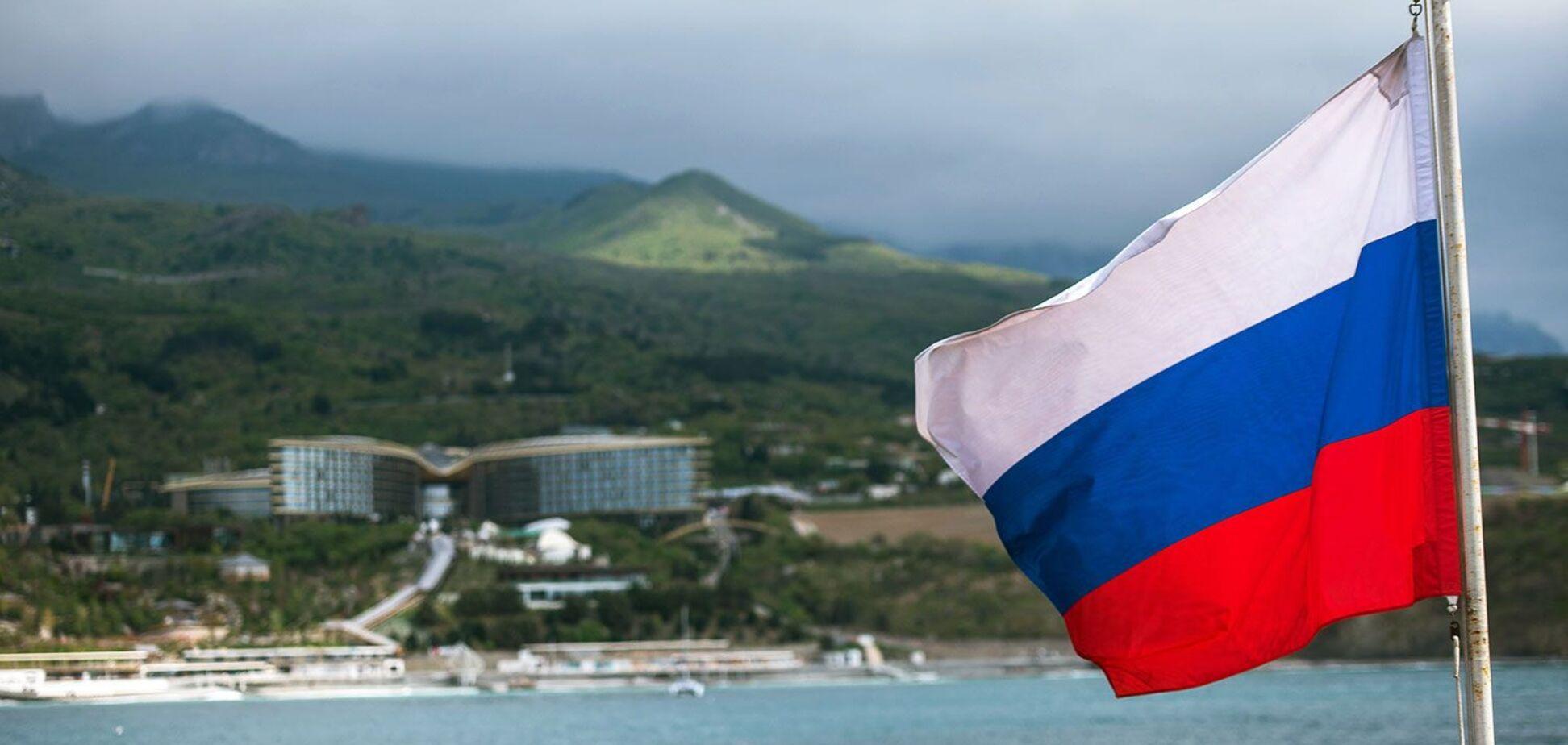 Россия начала угрожать странам в ООН из-за Крыма еще два года назад – Минреинтеграции