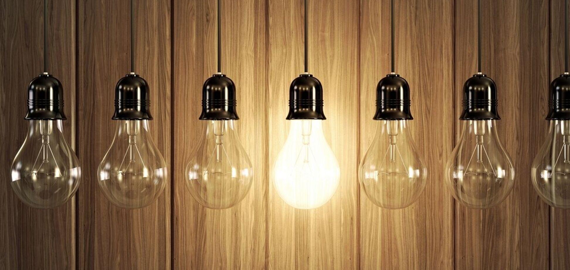 Несколько районов Днепра останутся без света: адреса