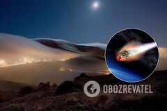 Астероид в канун выборов в США: что он принесет всем нам