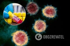 Вакцина от COVID-19 может появиться слишком поздно, – инфекционист