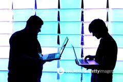 В Украине могут ввести льготы для ІТ-специалистов