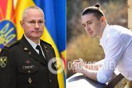Руслан Хомчак и Тарас Тополя