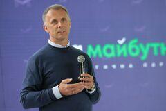 Москаленко предположил, что подсчет голосов будет сложным