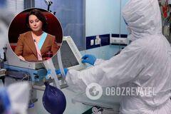 В Тараще от коронавируса умерли медики, родители 13-летнего ребенка