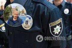 В Киеве избили ветерана АТО