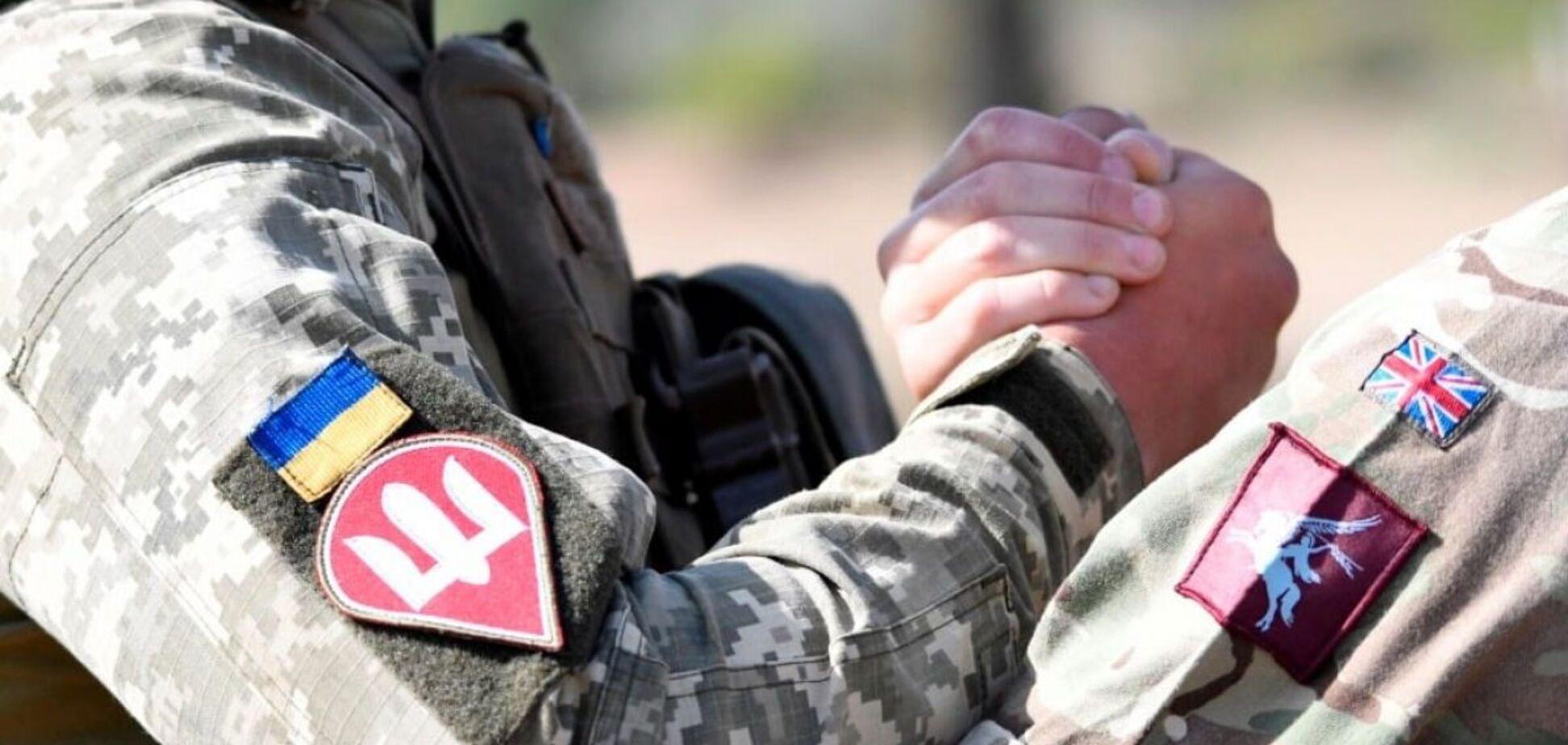 Павел Климкин допустил вступление Украины в НАТО до окончания войны на Донбассе