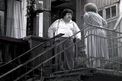 Червоненко выпустил новый ролик по мотивам 'Ликвидации'