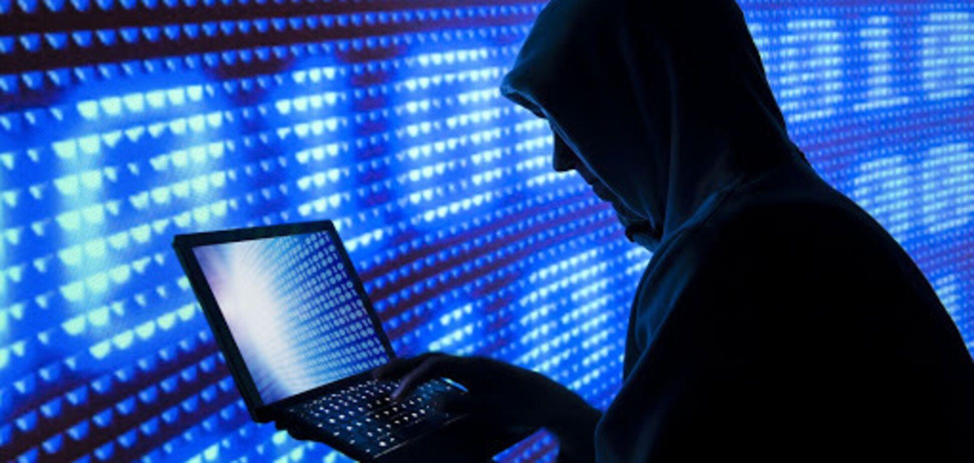 В Днепре разоблачили хакера, который продавал персональные данные людей перед выборами