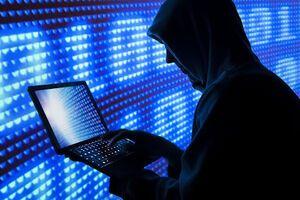 У Дніпрі викрили хакера, який продавав персональні дані людей перед виборами