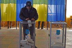 Отмена второго тура выборов может иметь пагубные последствия, считают в АГУ