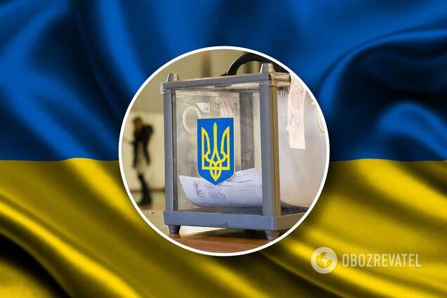 Трансгендер і в'язень-рецидивіст: найнезвичніші кандидати на місцевих виборах-2020 в Україні