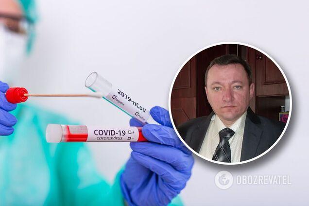 Ребенок звонил папе и маме, но они не отвечали: подробности смерти семьи медиков от коронавируса в Тараще