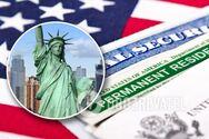 Як виграти грін-карту і переїхати до США: досвід українців