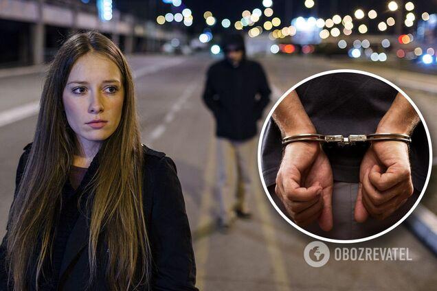 пограбування Київ