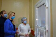 Мариуполь готов ко второй волне коронавируса, –местные власти