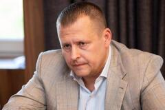 'Пропозиція' засудила провокацію Краснова. Заява
