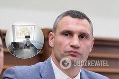В Киеве отремонтировали больницу для COVID-19: Кличко показал видео