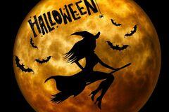 Хэллоуин 2020: таролог рассказала, что на самом деле нужно делать в этот день