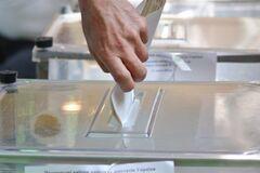 Напередодні виборів загрозливих масштабів набули маніпуляції на екотемі