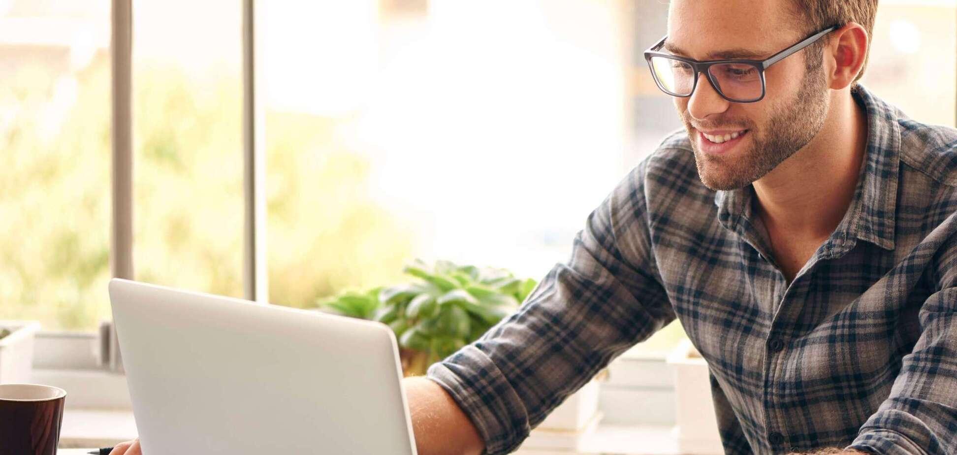 OBOZREVATEL подготовил руководство для желающих учиться онлайн