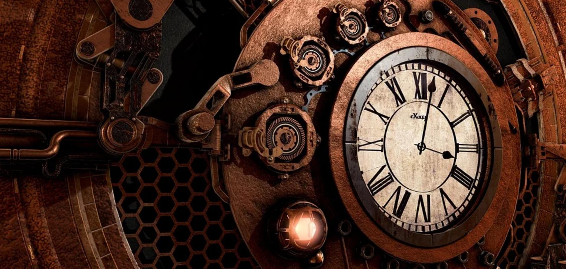 В Минэкономики назвали условие отмены перевода часов