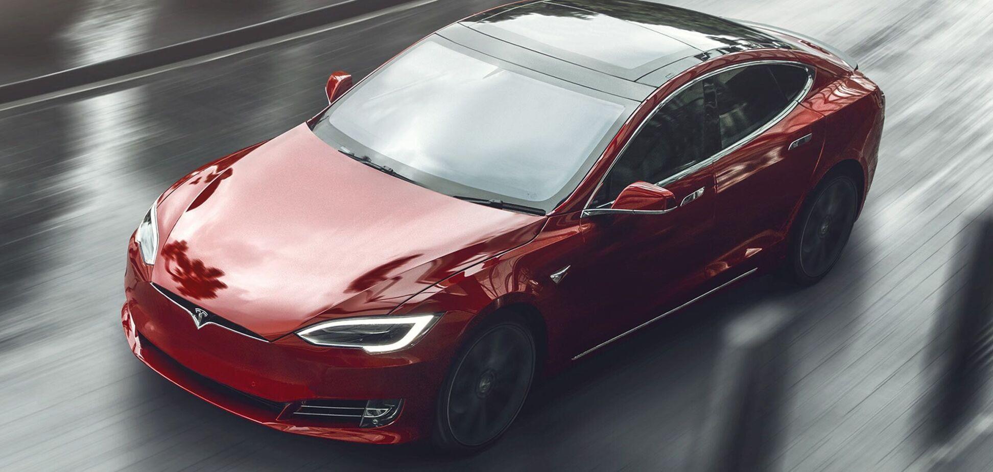 Электромобили с самым большим запасом хода: 10 машин, которые проедут не меньше 500 км