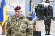 Забродський відреагував на слова Зеленського про здачу Криму