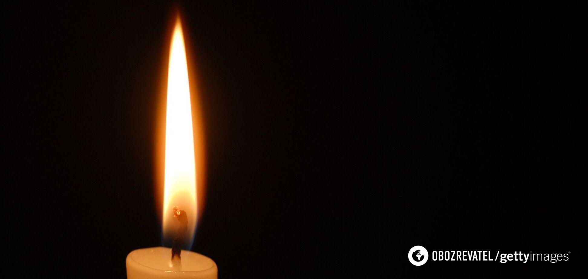 На Хмельниччині в ДТП загинули двоє підлітків