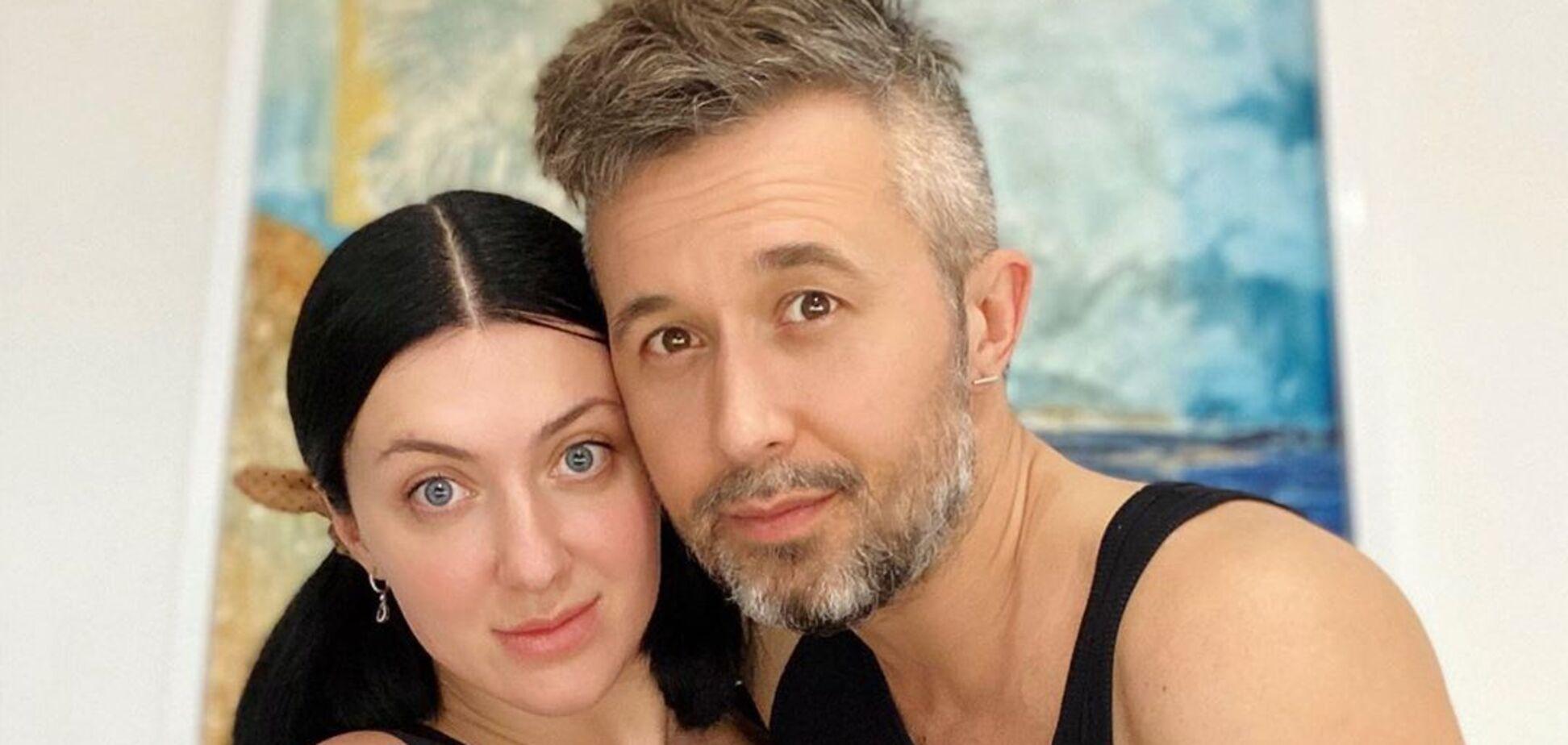 Українські зірки зізналися, скільки витратили на лікування COVID-19