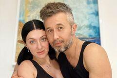 Украинские звезды признались, сколько потратили на лечение COVID-19