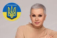 Местные выборы в Украине: как голосовали звезды. Фото