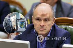 Коронавирус после выборов в Украине
