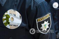 Стоимость одного голоса стоила более 1,5 тыс. грн