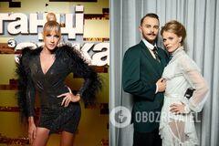 Никитюк и Фреймут вместе выступят на 'Танці з зірками'