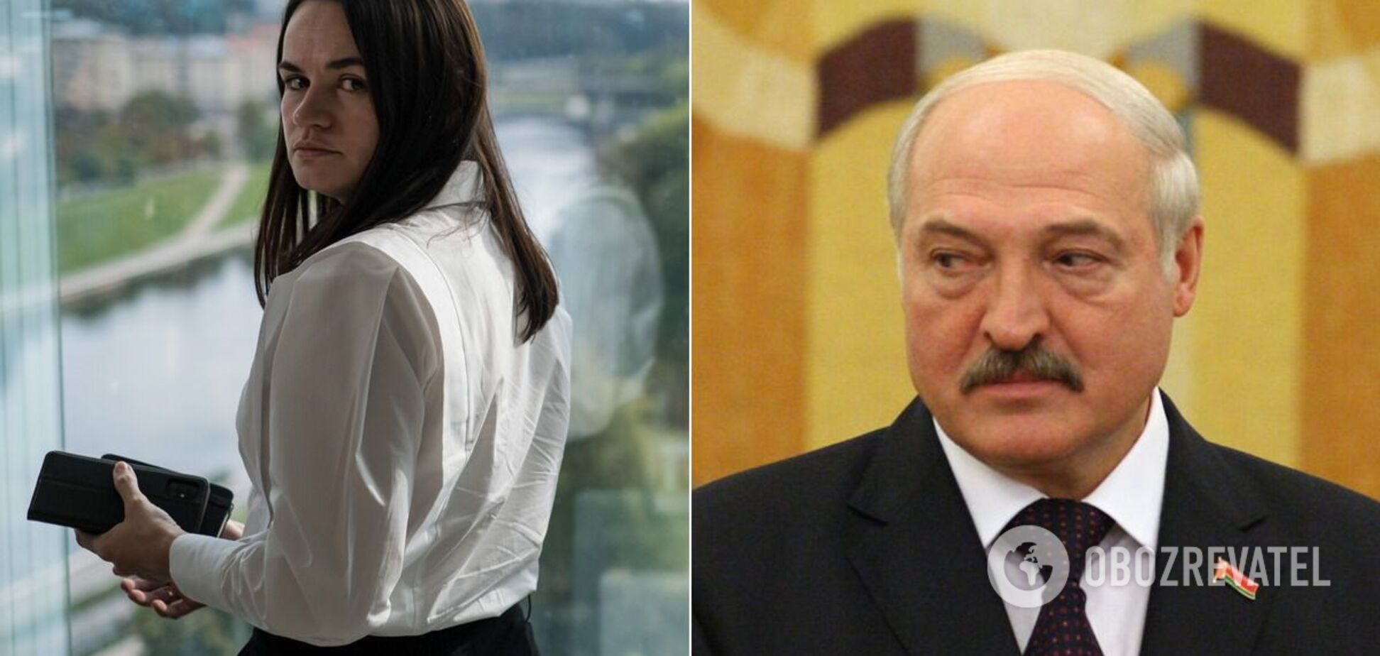 Ультиматум Лукашенка закінчується: Білорусь готують до перевірки