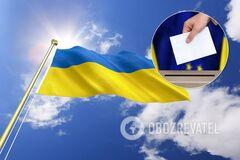 Выборы в местные советы: избиратели не смогут контролировать депутатов