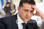 У Хмельницькому блогеру дозволили 7 разів взяти участь в опитуванні Володимира Зеленського