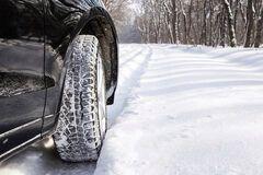 Переобуваем автомобиль: когда лучше менять летнюю резину на зимнюю