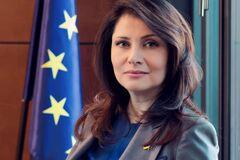 'Европейская солидарность' на выборах в Харькове опередила 'Слугу народа'