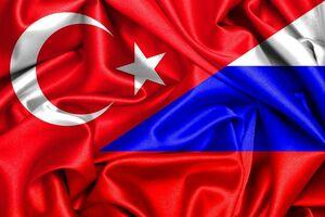 Турция подталкивает Россию к переменам