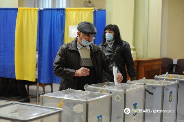 В Минздраве предупредили о новой возможной вспышке COVID-19 в Украине