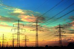 Без выпуска ОВГЗ Минфином страну ждет коллапс энергосистемы и банкротство 'Укрэнерго', - нардеп Ефимов