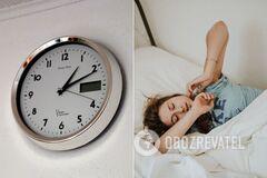Усталость может быть симптомом многих заболеваний