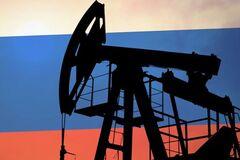 'Газпром' и 'Роснефть' на грани 'грандиозного шухера'