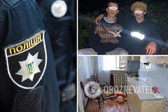 В Україні серед молоді набирає популярність варварська розвага: громлять квартири і виставляють у мережу