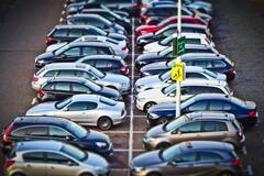 Парковок в Киеве не будет никогда! Это не выгодно