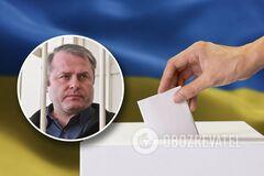 Убивця, який очолить ОТГ: як Лозінський зміг перемогти на місцевих виборах